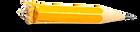 pencil2.png