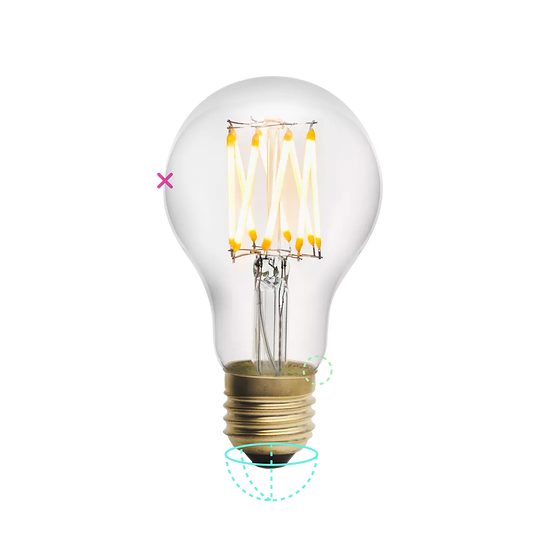 bulb2.png