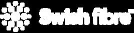 swish_logo_horizontal.png
