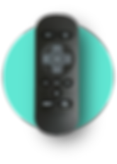 tvremote.png