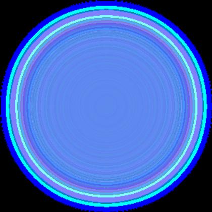 bluecircle_edited.png