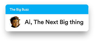 thebigbuzz.png