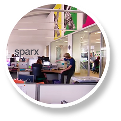 sparxhq.png