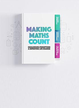 maths_count_thumb.jpg