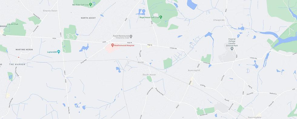 Ascot_mapstrip.jpg