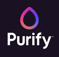 purify_logo_footer.jpg