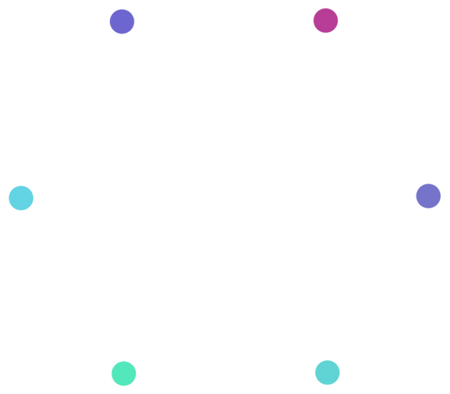 dots3.png