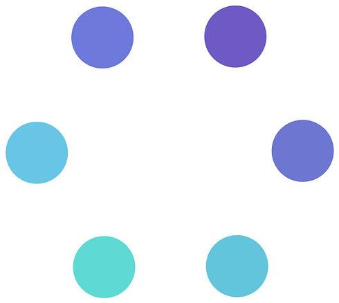 firstcircles.jpg