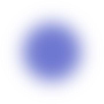 blueishcircle.jpg