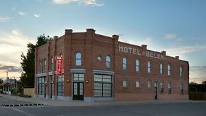 02-Belen-Hotel-Exterior---DSC09842-Donal