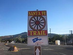 220px-Revised_Santa_Fe_Trail_photo_(Rato