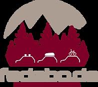 Logo fedabo 2021.png