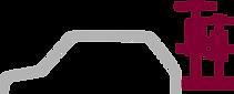 Symbol Fahrradtraeger AHK 2021.png