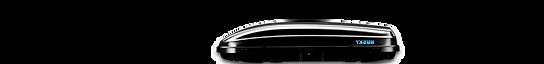 Dachbox mieten NRW, Krefeld, Düsseldorf,Duisburg Meerbusch, Mettmann Essen, Mülheim, Oberhausen, Moers, Mönchengladbach, Viersen, Neukirchen-Vluyn, Dinslaken, Wesel, Velbert, Wülfrath, Erkrath, Hilden, Haan, Wuppertal, Köln, Solingen, Langenfeld, Monheim, Dormagen, Pulheim, Korschenbroich, Neuss, Kaarst, Leverkusen