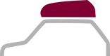 Symbol Dachbo 2021.png
