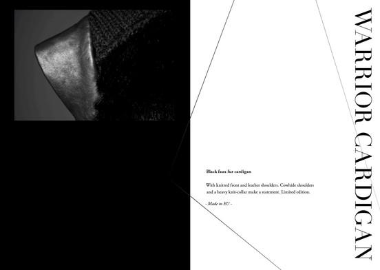 17_ PART 1-7.jpg