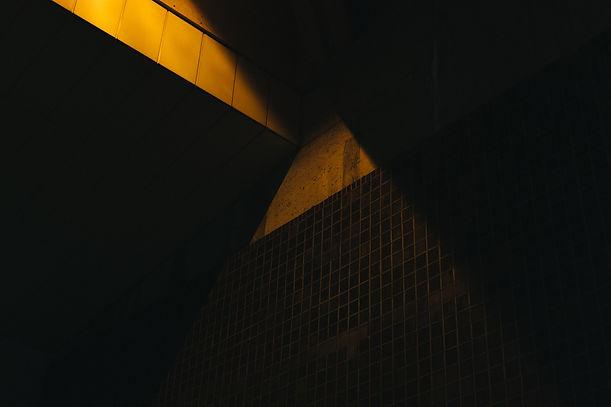YESSS Berlin | Freelance Konzepter. Concept Creative & Texter. Photo by jp-valery-rRYpnT8KVck-unsplash.jpg