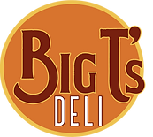 BigT Deli White 150.png