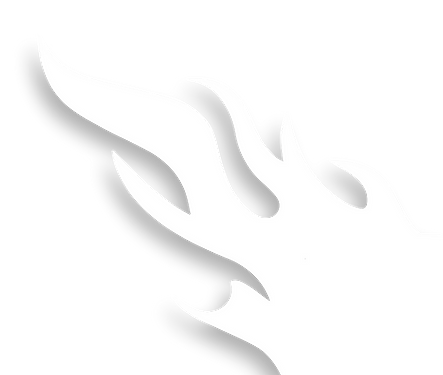 Corner Flame White-02.png
