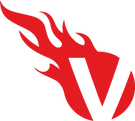 Ventanix Icon-RED.png