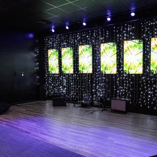 Main Room 3 (Screens)