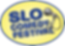 SLO Oval Logo 2017.png