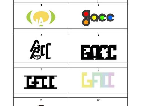全球華人創造力學會LOGO現正票選中