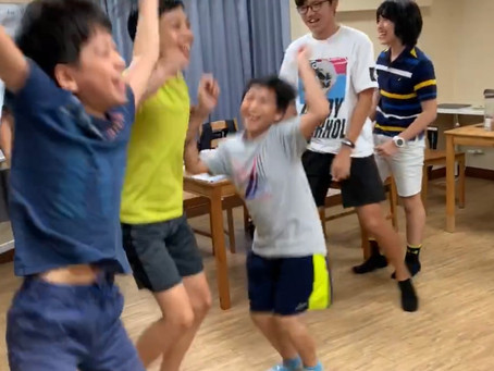 Taiwan's Cram School Conundrum: The Effects of Chasing Perfection
