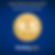 отзывы Подмосковный домик отзывы официальный сайт