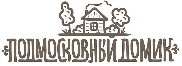 Logo New 19.jpg