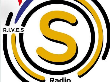 Radio Système - Des professionnels de santé à votre écoute