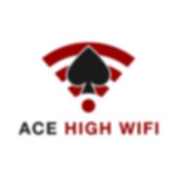Ace_high_wifi_Logo_01.jpg