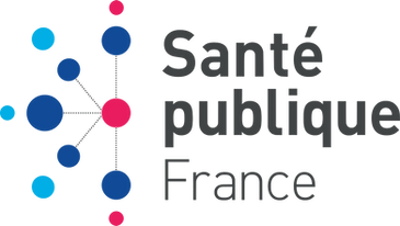 1200px-Sante-publique-France-logo.svg.pn
