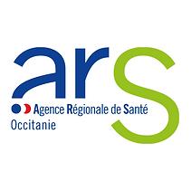 ars occitanie.png