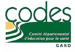 CODES Gard 2.jpg