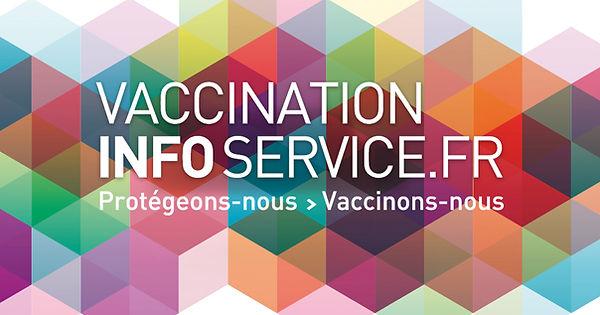 vaccination fino service.jpg