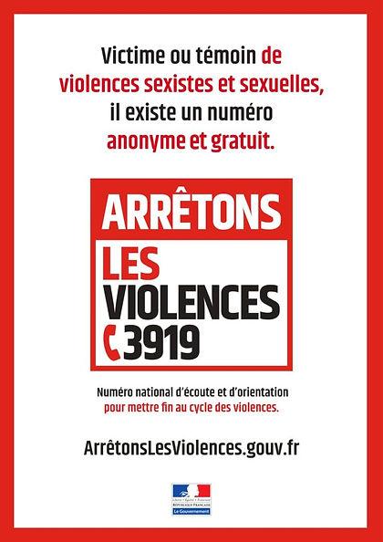 arretons-les-violences-affiche-724x1024.