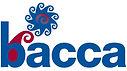 bacca logo for web.jpg