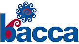 bacca logo for web.jpg