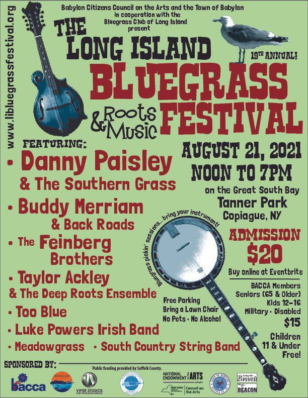 bluegrassArtboard 1-100.jpg