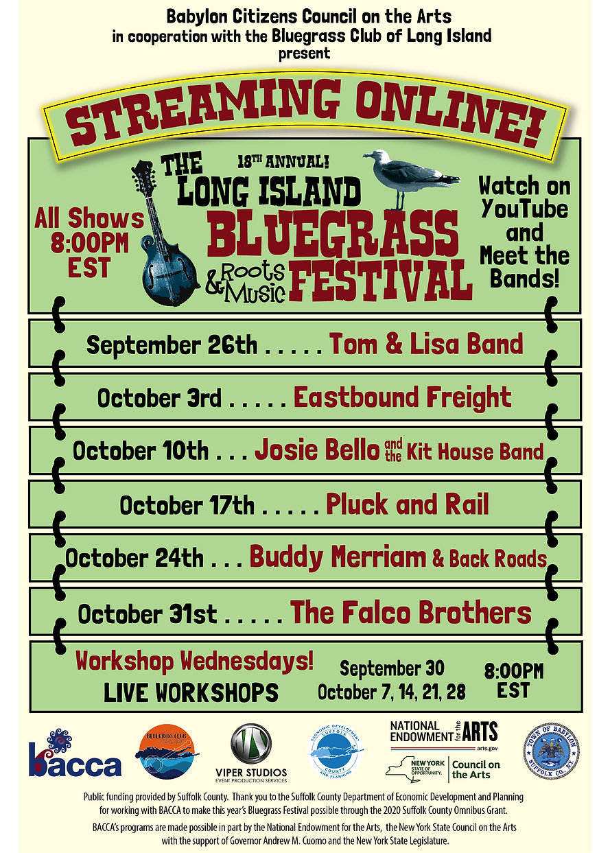 bluegrass roots flyer 2020.jpg