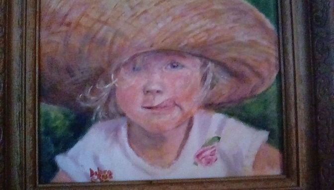 Debra Bonewald