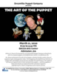 Art of Puppet flyer.jpg