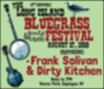 bluegrass and roots headliners 2019.jpg