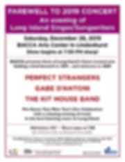 Dec 28 concert flyer.jpg