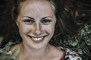 smiling happy woman.jpg