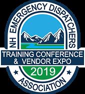 2019 NHEDA Conference.png