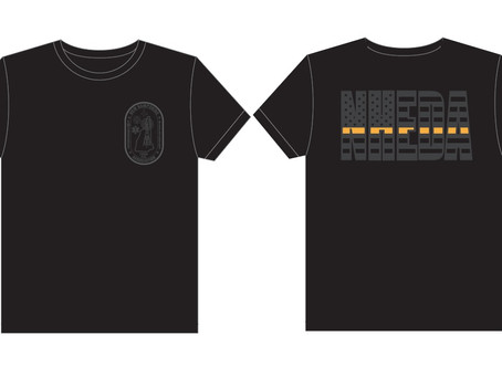 T-Shirts Now Available Online!