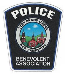 New London Police Benevolent Association