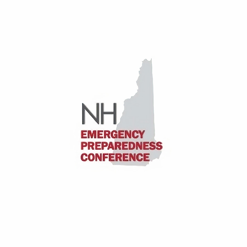 NH Emergency Preparedness Conference